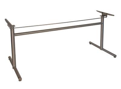 TC30-216 Klapptischgestell 160 cm