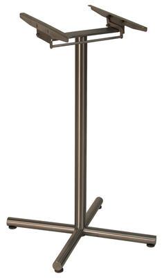 TC30-467S Steh-Klapptisch 67 cm