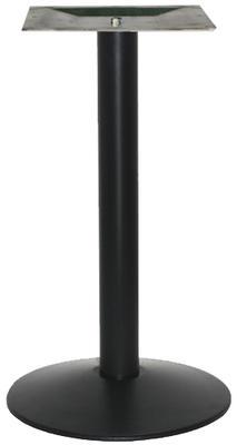 KONUS Tischfuss Ø 43 cm Höhe 58 cm