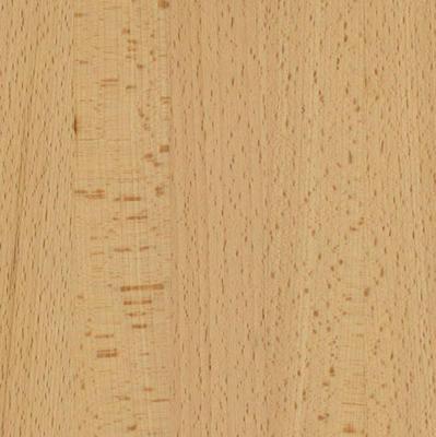 Tischplatte Buche massiv 75x75 cm