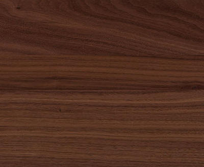 Tischplatte Nussbaum Amerikanisch massiv 140x70 cm