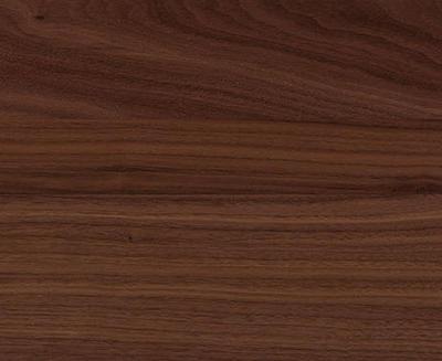 Tischplatte Nussbaum Amerikanisch massiv 180x90 cm