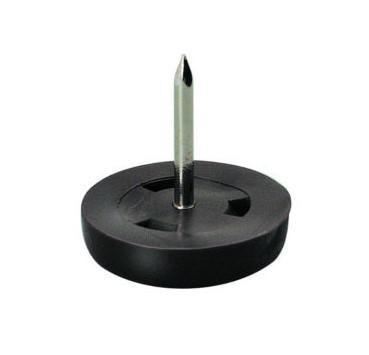 Kunststoff mit Stift