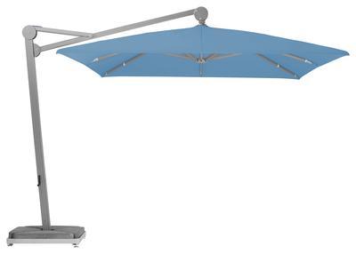 Ambiente Nova 400 x 400 cm SK5 Sonnenschirm