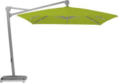 Ambiente Nova 400 x 300 cm SK5 Sonnenschirm