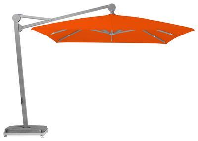 Ambiente Nova 450 x 350 cm SK5 Sonnenschirm