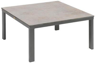 Lounge Tisch KL2 SQ