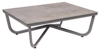 Lounge Tisch KP3 PR