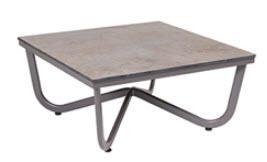 Louge Tisch KP3 PQ