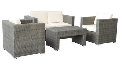 Lounge Set KN44